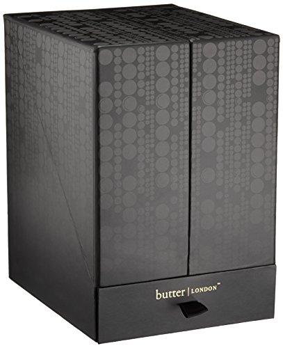 Butter LONDON Velvet Rope VIP Set