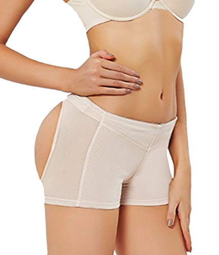 girdles for women booty lifter - 3