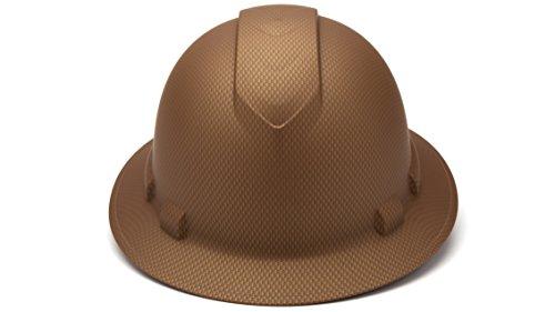 Pyramex Safety HP54118 Ridgeline Standard product image