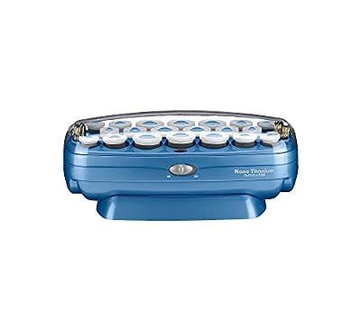 BaBylissPRO Nano Titanium Professional Jumbo Roller Hairsetter