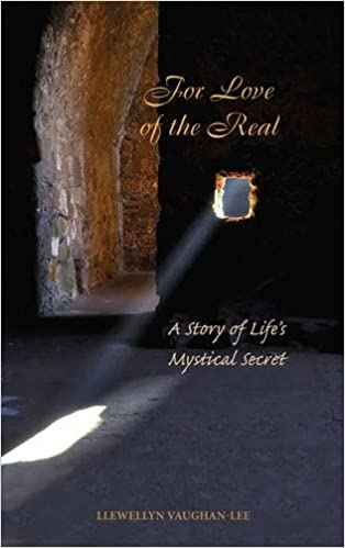 For Love of the Real A Story of Lifes Mystical Secret