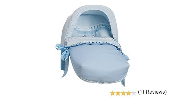 Babyline 3000513 - Sacos de abrigo: Amazon.es: Bebé