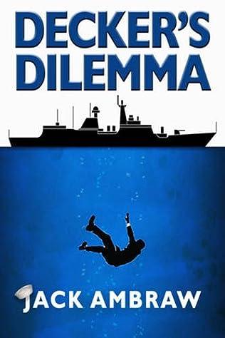 book cover of Decker\'s Dilemma