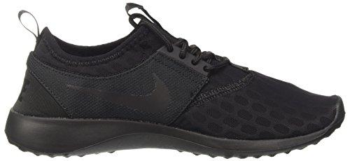 Nike Vrouwen Verjonging En Loopschoen Zwart / Wit / Zwart