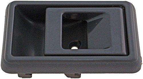 Dorman 93960 Geo/Toyota Driver Side Interior Door Handle ()