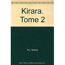 KIRARA T02