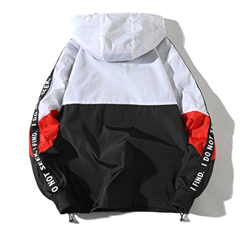 Buy windbreaker jacket