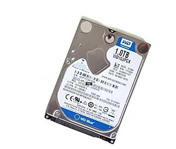 Lenovo ThinkPad R60i SATA Vista