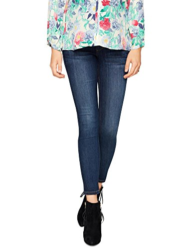 Joes Maternity Jeans - 1