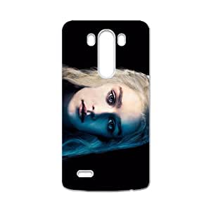 BYEB Game of Thrones Design Personalized Fashion High Quality Phone Case For LG G3