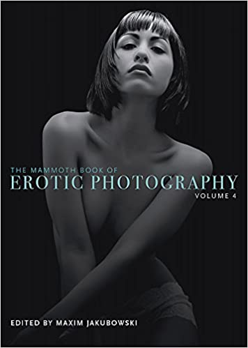 erotic photography bolk Paul