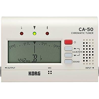 korg-tuner-ca50