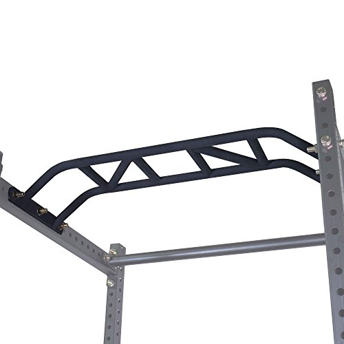 Titan Multi-Grip Pull Up Bar | T-3 or X-2
