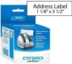 DYM30252 Dymo Address Label by DYMO
