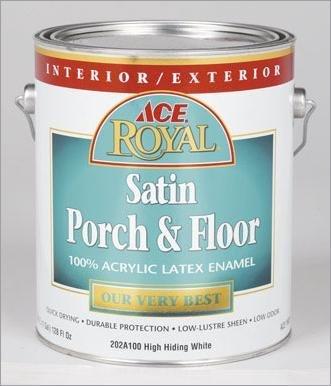 ace-royal-satin-latex-floor-and-patio-paint