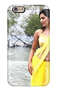 CaseyKBrown JiKjqKY294Yihfl Case For Iphone 6 With Nice Priya Anand Hot Appearance