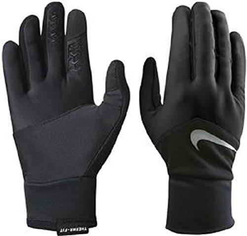 Nike Mens Thermal - 4