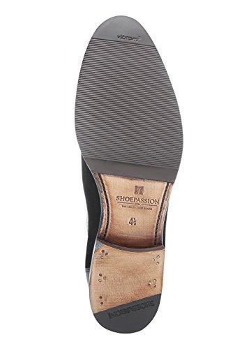Nero Shoepassion No No Shoepassion Black 2300 2300 F7Oa6w7q