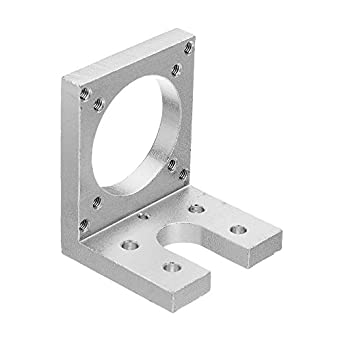 Farwind V6 J-Head - Soporte fijo para impresora 3D RepRap (metal ...