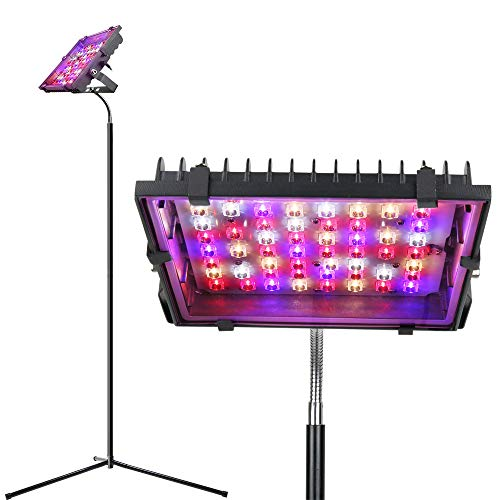 Height Of Led Grow Light in US - 6