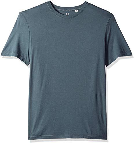Ag Flood camiseta Adriano Man Goldschmied Tide vfwravq