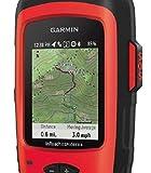garmin 010-01735-10 inReach Explorer