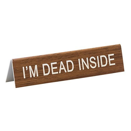 Dead Sign - 4