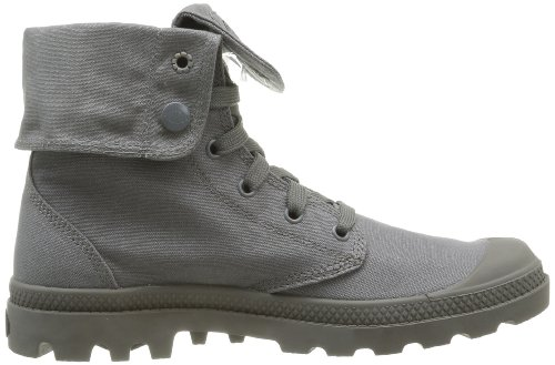 Palladium Boots mixte Monochrome Us adulte U qqUpBw