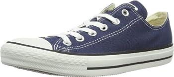 Converse Chuck Taylor All Star Seasonal OX Shoes