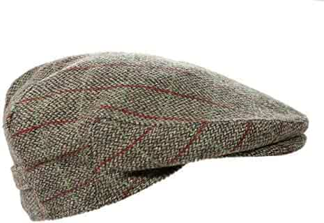 f4884ddc69f Shopping  50 to  100 - Newsboy Caps - Hats   Caps - Accessories ...