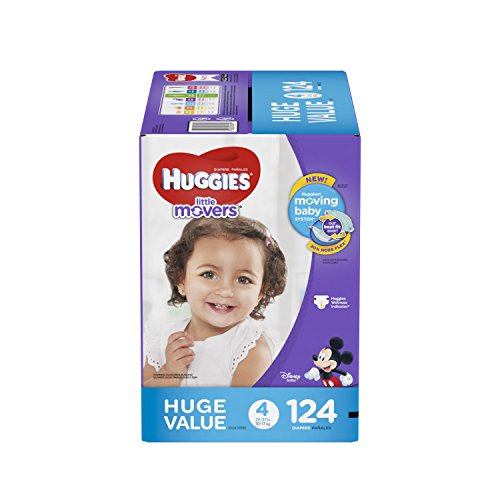 huggies-little-movers-diapers-size-4-124-count