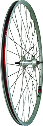 Action Wheel Alloy 700 Rear Track Alex Rp15F (700 Wheel)