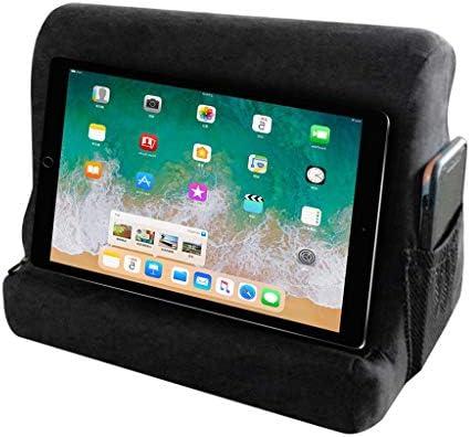 Funda de tablet ideal para Samsung Tab, Apple iPad, Lenovo, Huawei ...