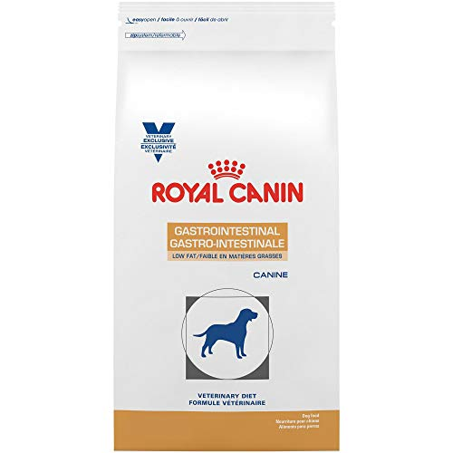 Royal Canin Dog Food Obesity Veterinary Diet
