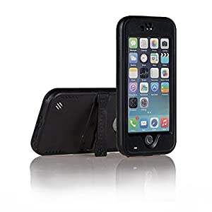 iPhone 6s Plus case,ACEGUARDERHeavy Duty Shockproof Cover for Apple iPhone 6 Plus/iPhone 6s Plus