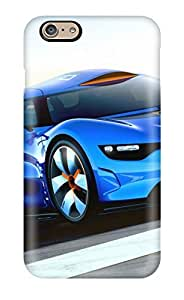 Pretty WcmZkfg9029UjtXo Case For Samsung Note 3 Cover Case Cover/ Renault Alpine Concept Car Series High Quality Case
