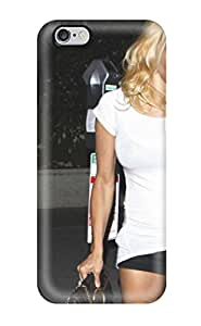 OrpRCGD1592obsUa ZippyDoritEduard Pamela Anderson Feeling Iphone 6 Plus On Your Style Birthday Gift Cover Case