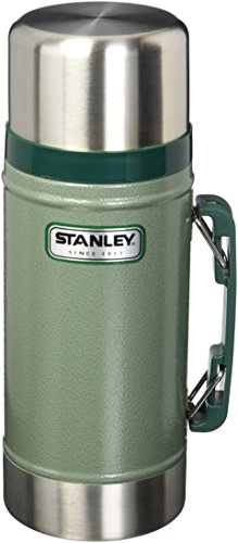Stanley Classic Vacuum Insulated Food