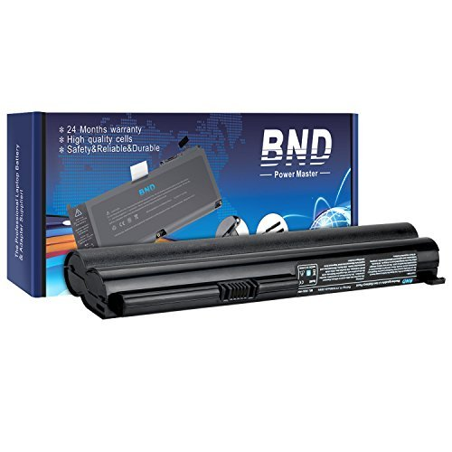 bnd-laptop-battery-with-samsung-cells-for-hasee-super-t6-i5430m-itautec-infoway-w7430-w7435-lg-xnote