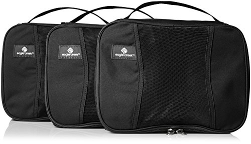 eagle-creek-pack-it-half-cube-set-black-one-size