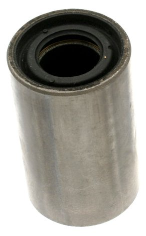 Febi Driveshaft Bushing