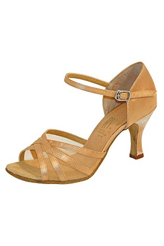 Shoe Flesh Aphrodite Roch Valley Latin Ladies 0gnqw