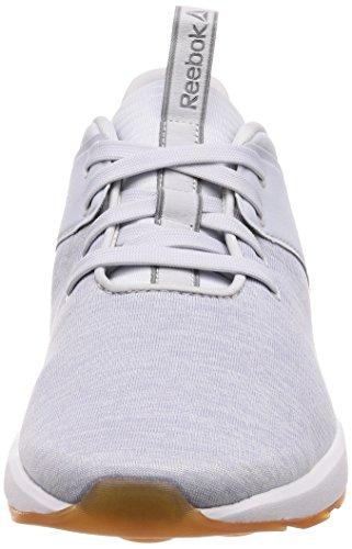 Multicolor Dmx Reebok Mujer De Zapatillas white White spirit Para 000 Ever gum Road Deporte 8wwq1Ef