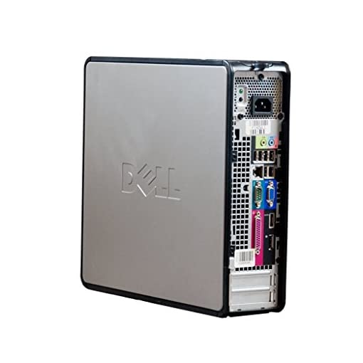 Dell-Desktop-Computer-Package