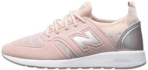 Sf Dark B Grey 420 Rosa Wrl New Balance qwt8X81I
