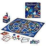 Disney Trivial Pursuit - Animated Picture Edition