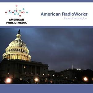 Imperial Washington Radio/TV Program