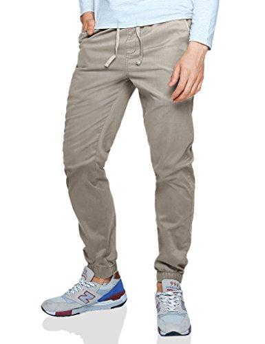 Sport Khaki Pants - 9