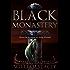 Black Monastery (A Viking Horror Saga)