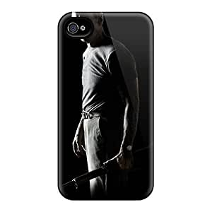 AnnetteL Design High Quality Gran Torino Cover Case With Excellent Style For Iphone 4/4s